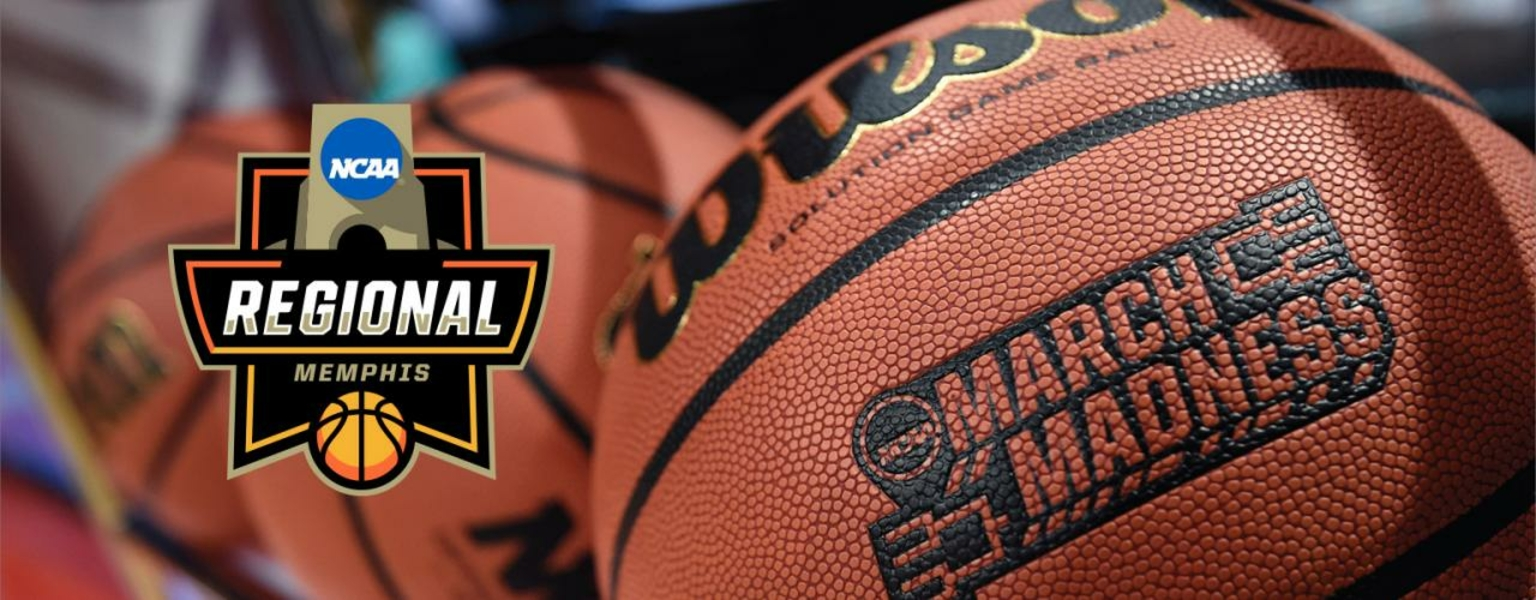 Fedexforum To Host 2017 Ncaa Men S Basketball South Regional This