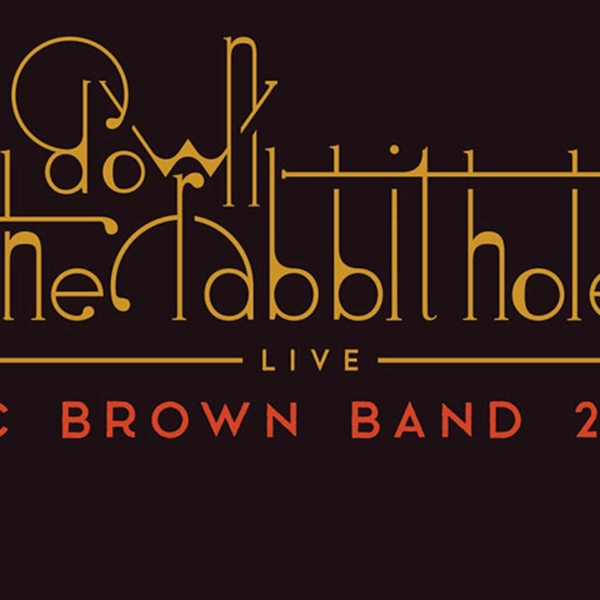 Zac Brown Band extends 'Down the Rabbit Hole Tour' with a stop at FedExForum on March 30, 2019