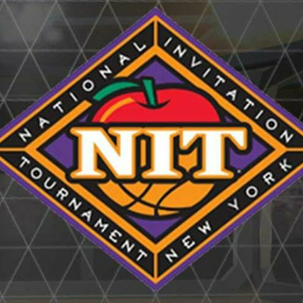 FedExForum to host 2019 NIT first round matchup between University of Memphis and University of San Diego this Tuesday, March 19 at 7 p.m.