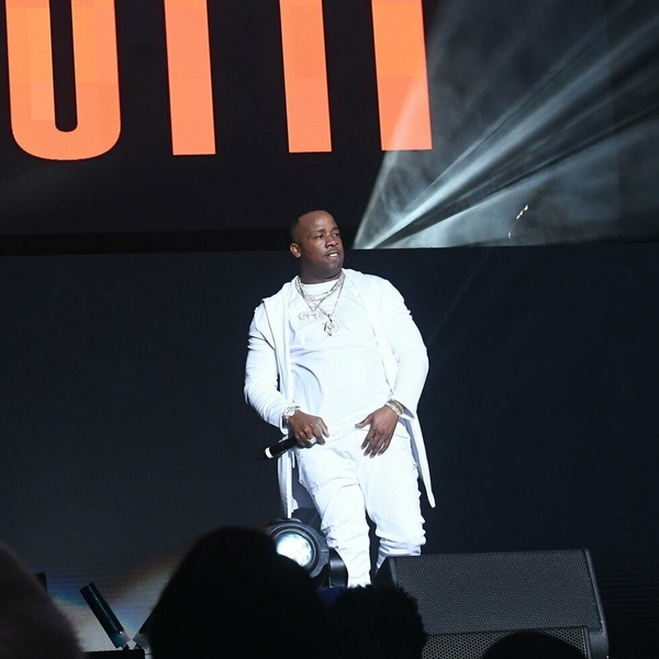 'Yo Gotti & Friends Birthday Bash 8' at FedExForum cancelled