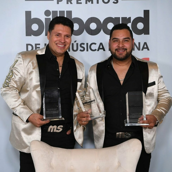 Banda MS to bring 'MS Tour Positivo' to FedExForum on Friday, November 5