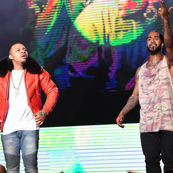 The Millennium Tour 2021 with Omarion, Bow Wow and more at FedExForum rescheduled for Sunday, November 21, 2021