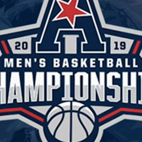 EVENT REMINDER: FedExForum to host 2019 American Athletic Conference Men's Basketball Championship Thursday, March 14 – Sunday, March 17
