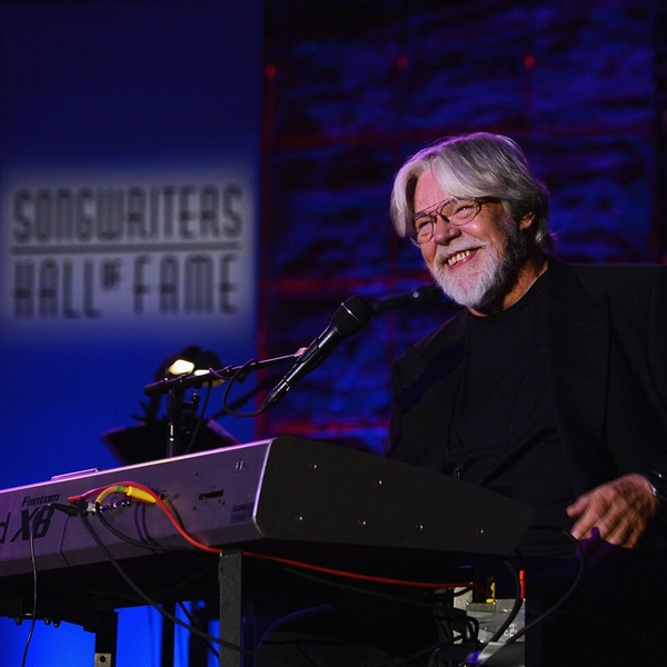 Bob Seger announces new dates to his 'roll me away tour' with stop at FedExForum on Saturday October 12