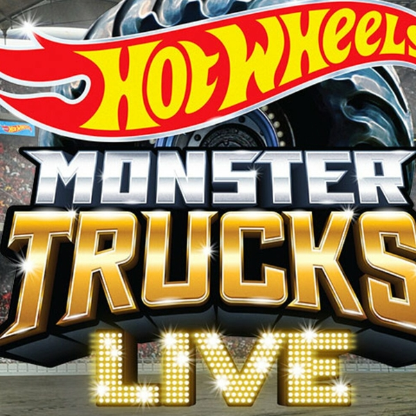 Hot Wheels™ Monster Trucks live inaugural tour to bring two shows to FedExForum on February 16