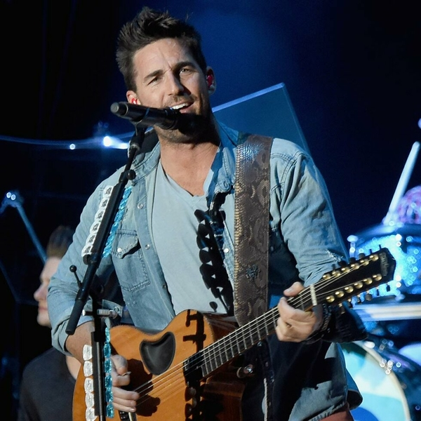 Jake Owen featuring Hunter Hayes concert at FedExForum cancelled